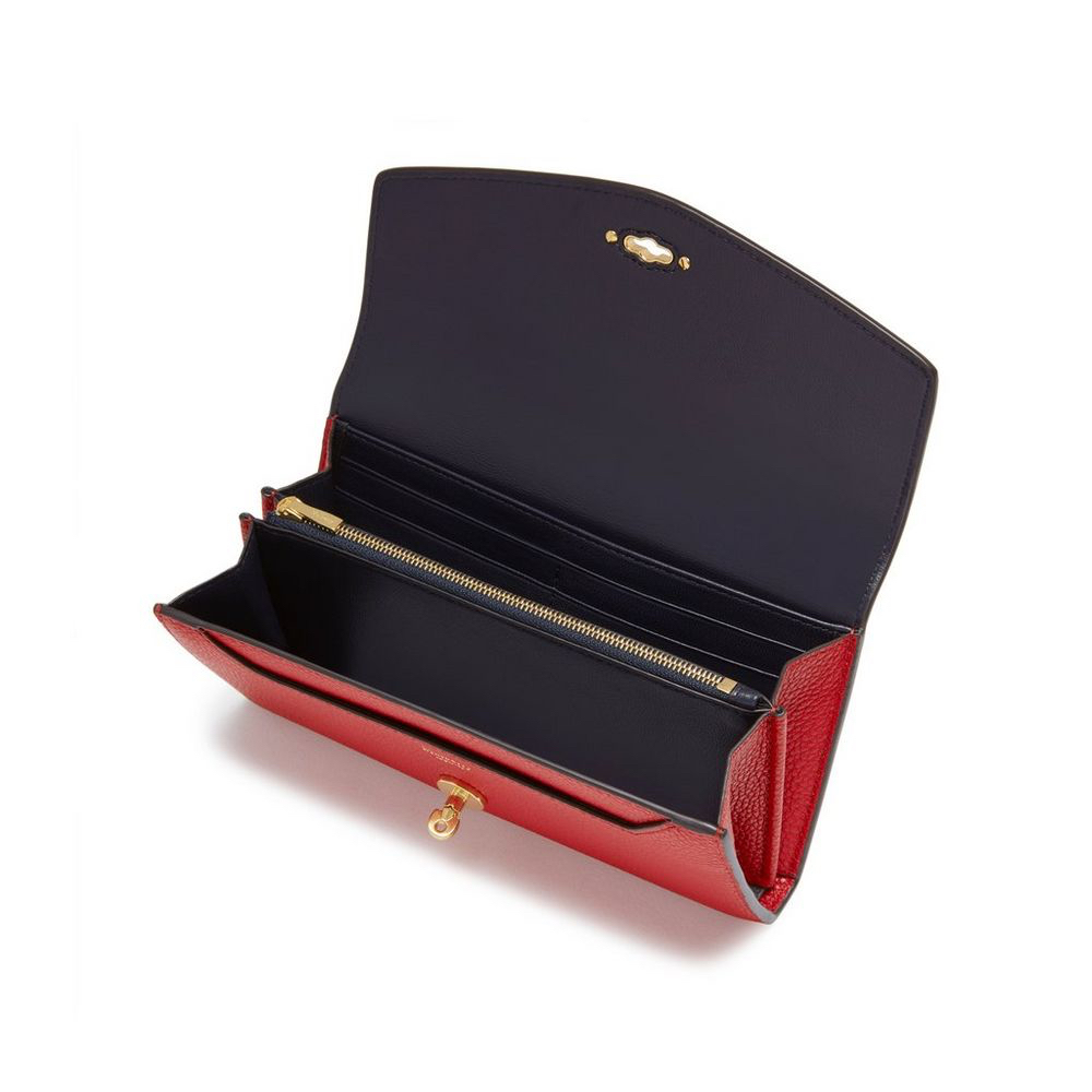 COMING SOON MULBERRY WALLET COLLECTION_f0111683_12190746.jpeg