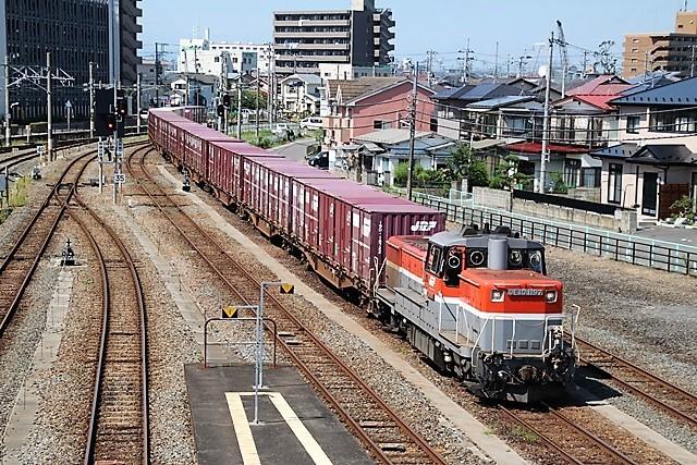 藤田八束の鉄道写真_d0181492_21143146.jpg