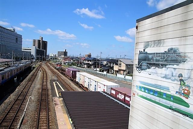 藤田八束の鉄道写真_d0181492_21161660.jpg