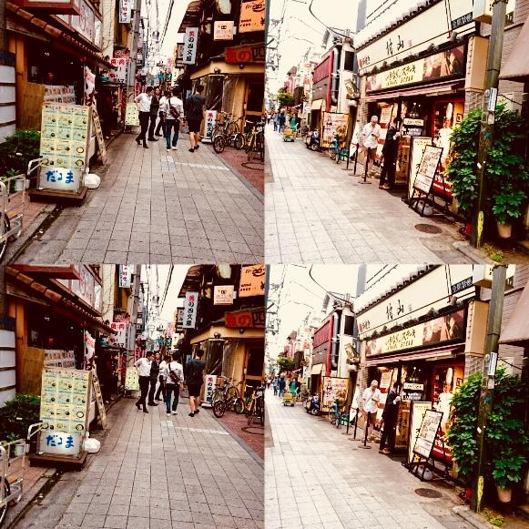 中野ランチ戦争_c0202101_17251412.jpeg