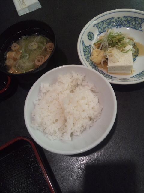 札幌すみれホテル 朝食ブッフェ_f0076001_2349365.jpg