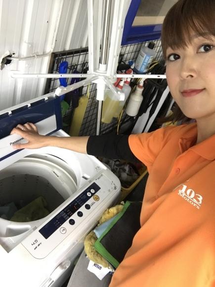 9月20日(水)TOMMY BASE ともみブログ☆マジェスタ ランクル QX56_b0127002_17040952.jpg