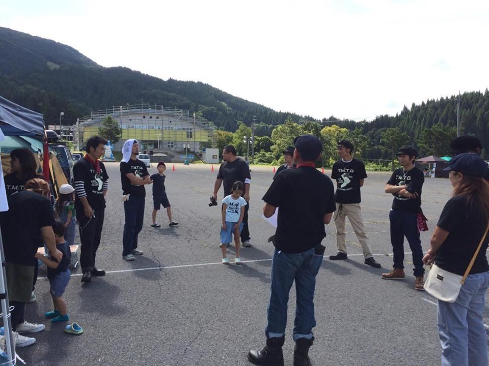 ◆ 津軽ミーティング 13th in 大鰐温泉 ◆_c0078202_14530389.jpg