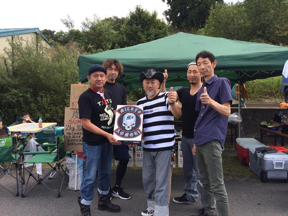 ◆ 津軽ミーティング 13th in 大鰐温泉 ◆_c0078202_14532155.jpg