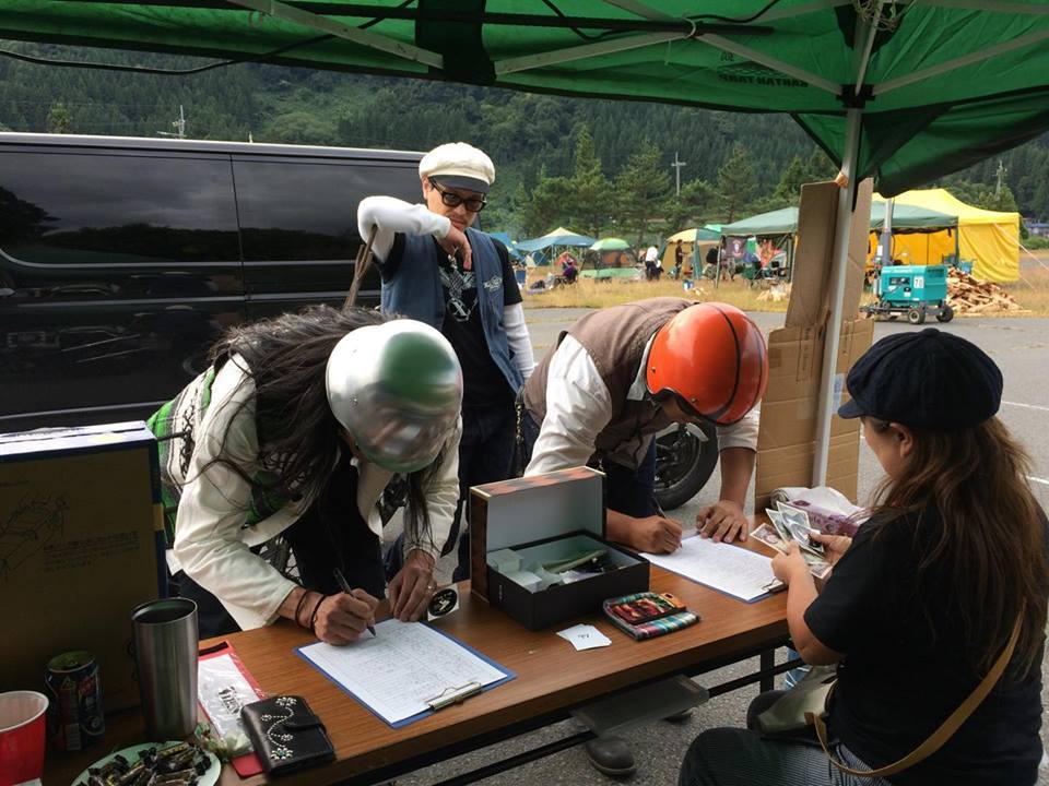 ◆ 津軽ミーティング 13th in 大鰐温泉 ◆_c0078202_14571593.jpg