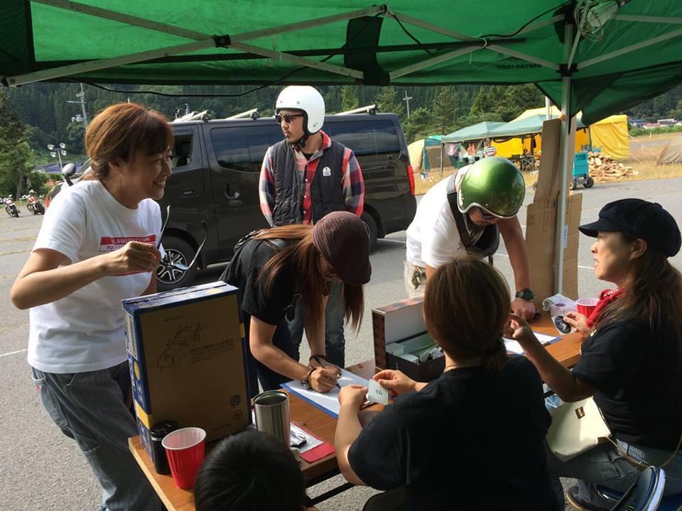 ◆ 津軽ミーティング 13th in 大鰐温泉 ◆_c0078202_14581135.jpg