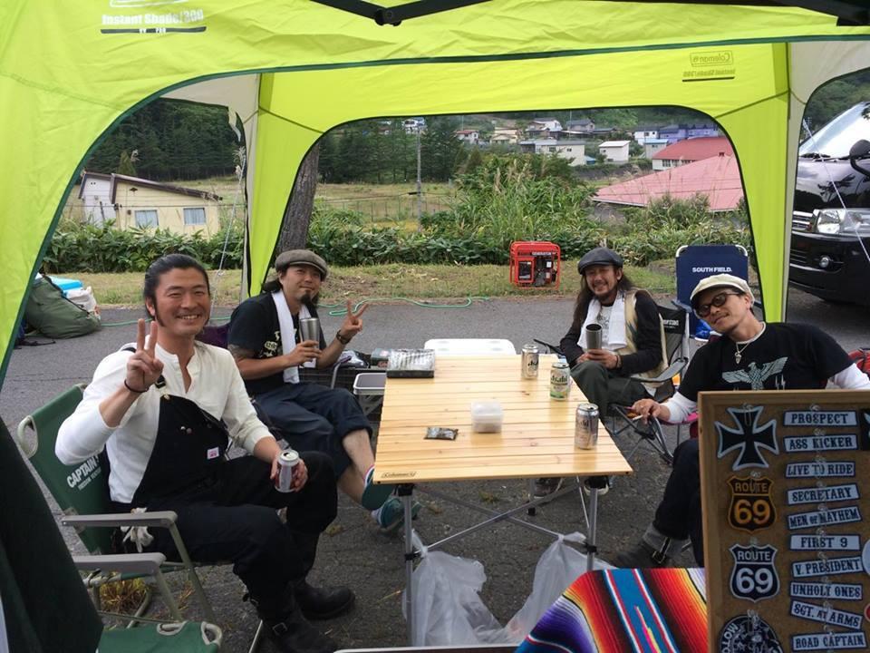 ◆ 津軽ミーティング 13th in 大鰐温泉 ◆_c0078202_15193258.jpg