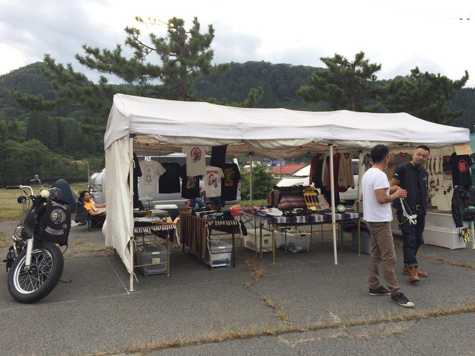 ◆ 津軽ミーティング 13th in 大鰐温泉 ◆_c0078202_15223476.jpg