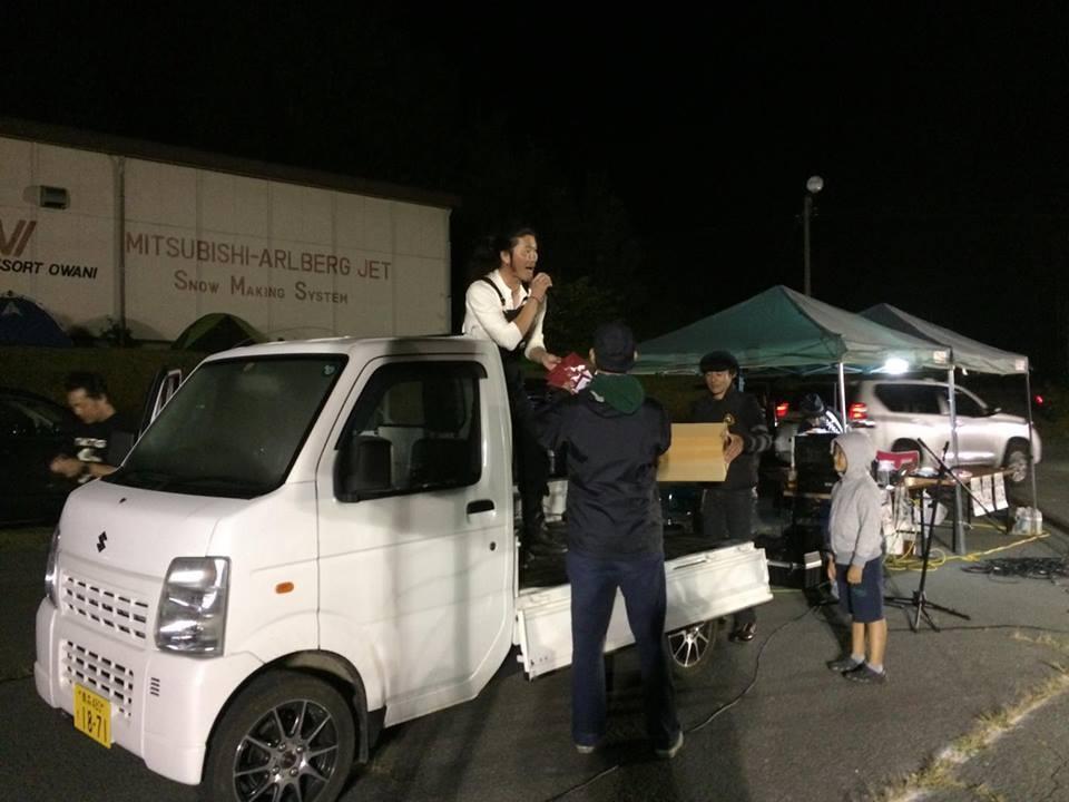 ◆ 津軽ミーティング 13th in 大鰐温泉 ◆_c0078202_16042668.jpg