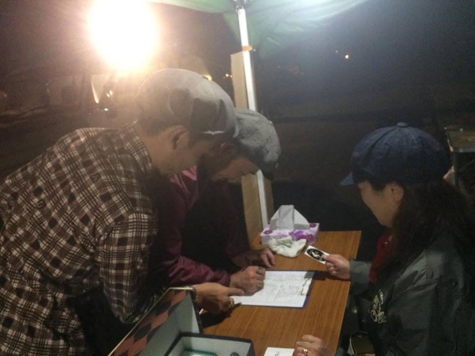 ◆ 津軽ミーティング 13th in 大鰐温泉 ◆_c0078202_16384781.jpg