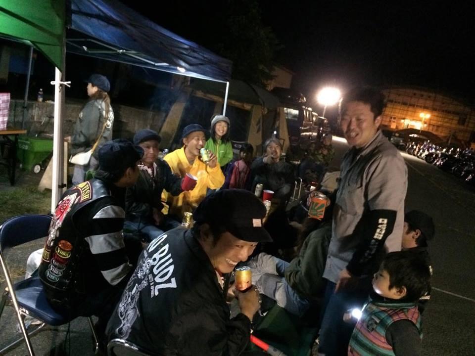 ◆ 津軽ミーティング 13th in 大鰐温泉 ◆_c0078202_16391697.jpg
