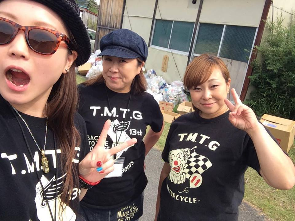 ◆ 津軽ミーティング 13th in 大鰐温泉 ◆_c0078202_16513387.jpg