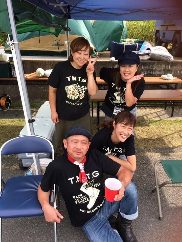◆ 津軽ミーティング 13th in 大鰐温泉 ◆_c0078202_16514533.jpg