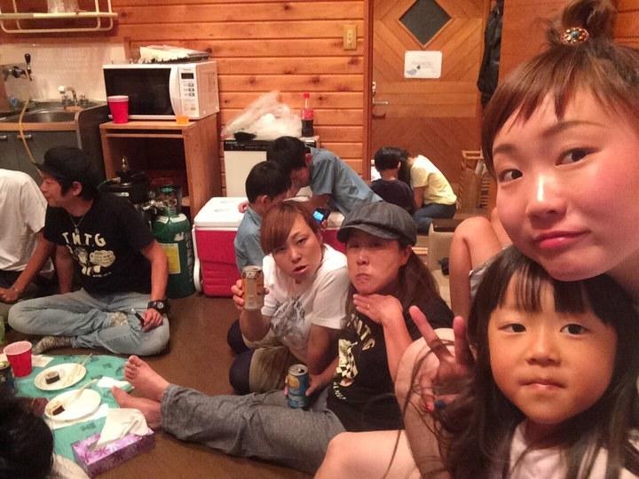 ◆ 津軽ミーティング 13th in 大鰐温泉 ◆_c0078202_17161953.jpg