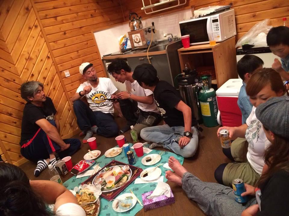 ◆ 津軽ミーティング 13th in 大鰐温泉 ◆_c0078202_17174411.jpg