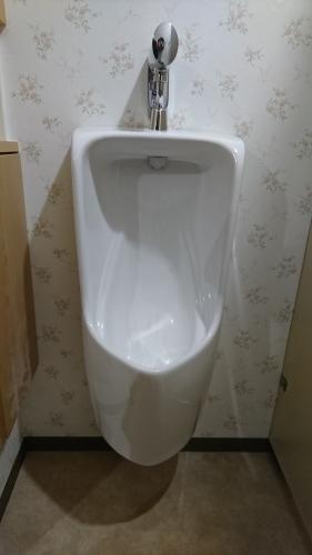 N様邸(安佐北区三入南)トイレ改修工事_d0125228_00042919.jpg