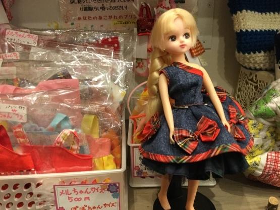 9月のアトリエ小箱♪_c0367631_11245590.jpg