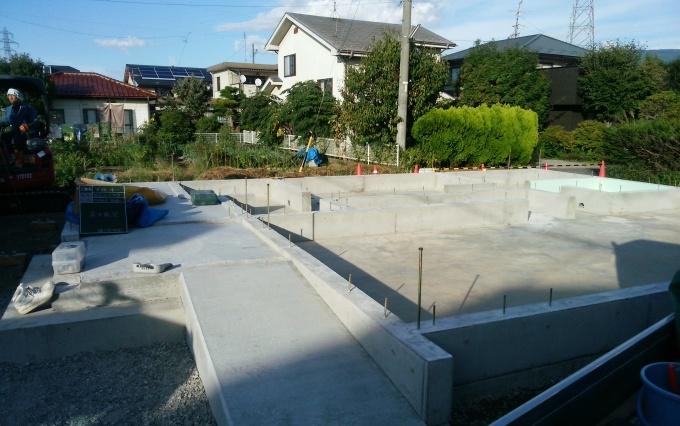 工事の進捗状況_e0180332_14001955.jpg