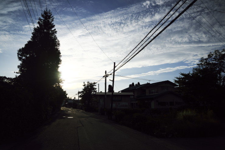 e0342136_20072019.jpg