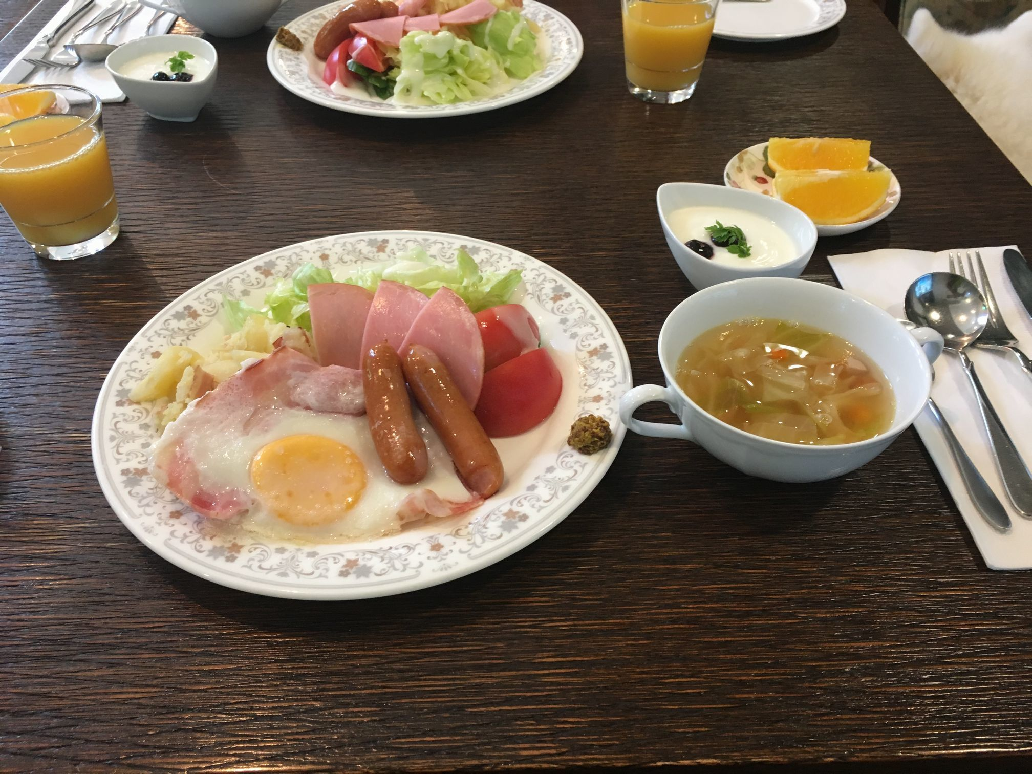 んまいもんシリーズ 2017年秋 宮城~福島旅行編_f0128542_02342131.jpg
