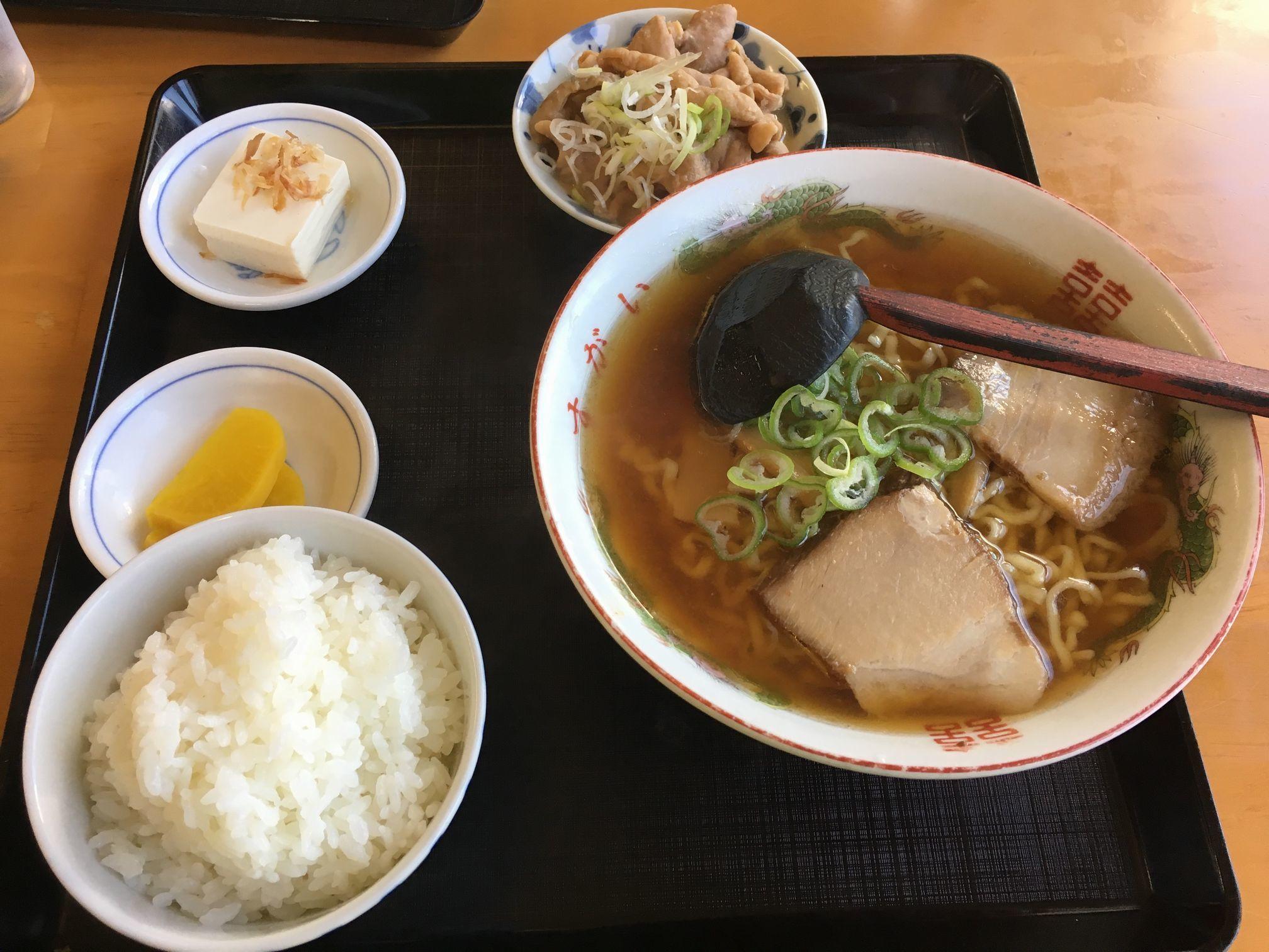 んまいもんシリーズ 2017年秋 宮城~福島旅行編_f0128542_02403475.jpg