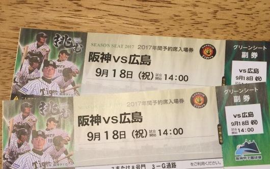Baseball de professionnel_f0377243_10370622.jpg