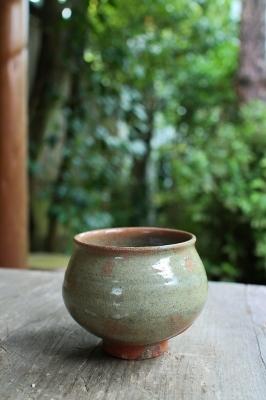伊藤明美 懐石 茶陶展 25日まで開催中です_a0279848_16013140.jpg