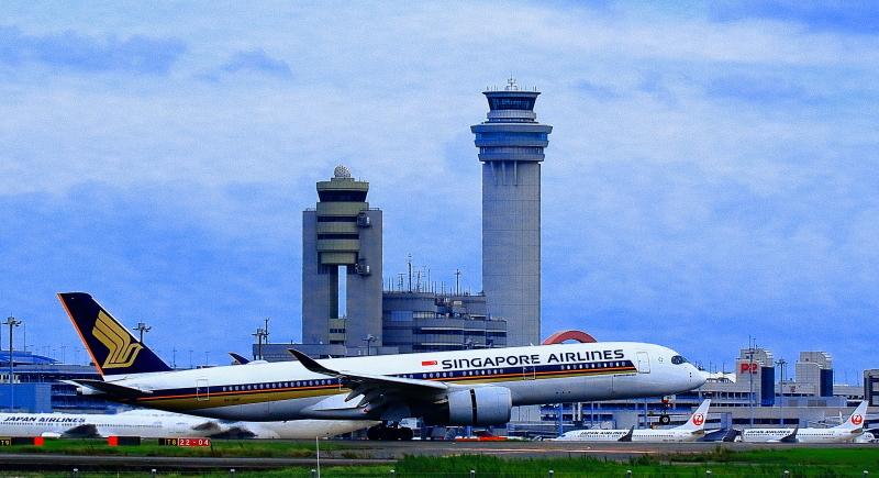 2017年09月18日シンガポール航空機_a0150260_17165843.jpg