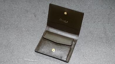 ミイラ取りがミイラに 『チマブエ』二つ折り財布_c0364960_20421776.jpg
