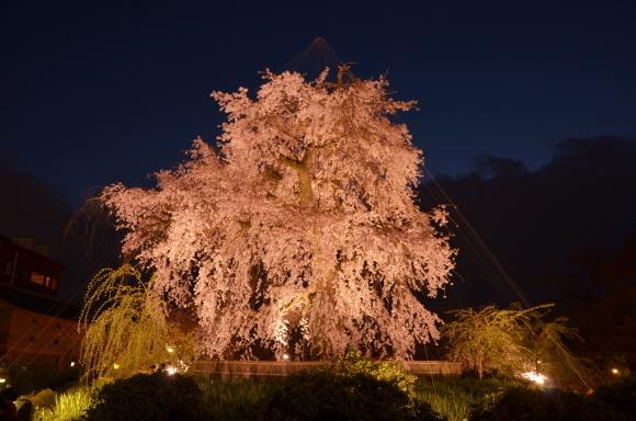 京都パンパン赤線時代 三十二_f0347663_16375735.jpg