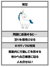 c0325386_01473553.jpg