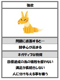 c0325386_01474415.jpg