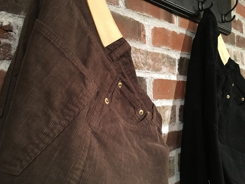 visvim - New Arrivals Items._c0079892_20592424.jpg