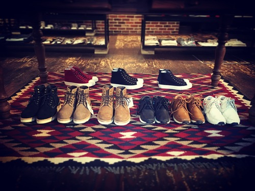 visvim - New Arrivals Items._c0079892_2135331.jpg