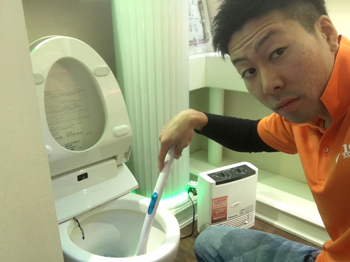 9月20日(水)TOMMY BASE ともみブログ☆マジェスタ ランクル QX56_b0127002_10223819.jpg