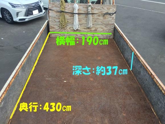 9月21日 木曜日のひとログ(*^ ^*) 遠方納車も対応♬お気軽にご相談ください♬TOMMY_b0127002_18225176.jpg