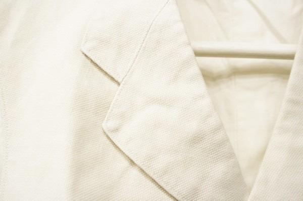 最近の色々 髪型とか猫とかお土産とか (入荷メンズ フランスの古~い白いもの、ちょっと古い白いもの_f0180307_22083871.jpg
