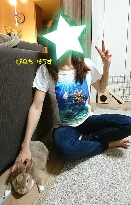 b0326613_00143007.jpg