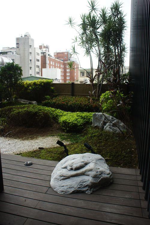 【台湾旅行記② オークラプレステージ台北ホテル】_f0215714_1781145.jpg