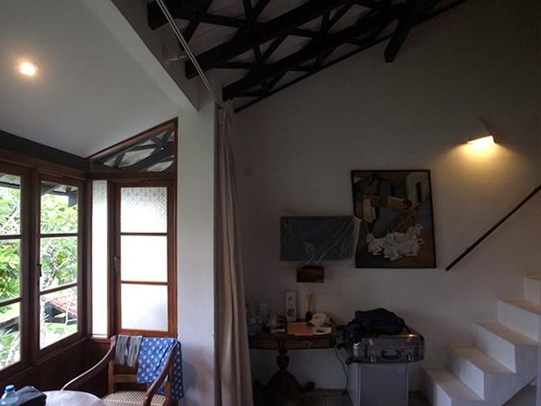 スリランカ旅行ホテル3_b0038919_11472703.jpg