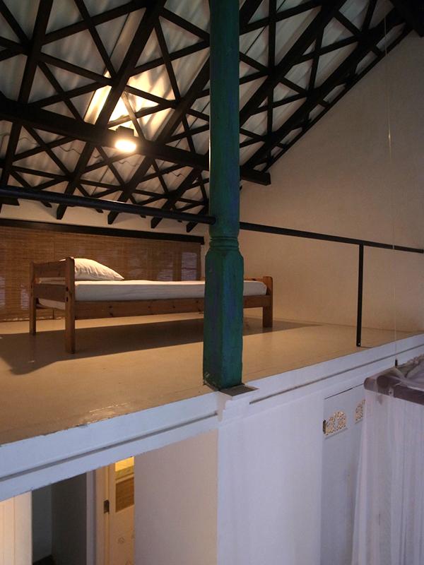 スリランカ旅行ホテル3_b0038919_11480055.jpg