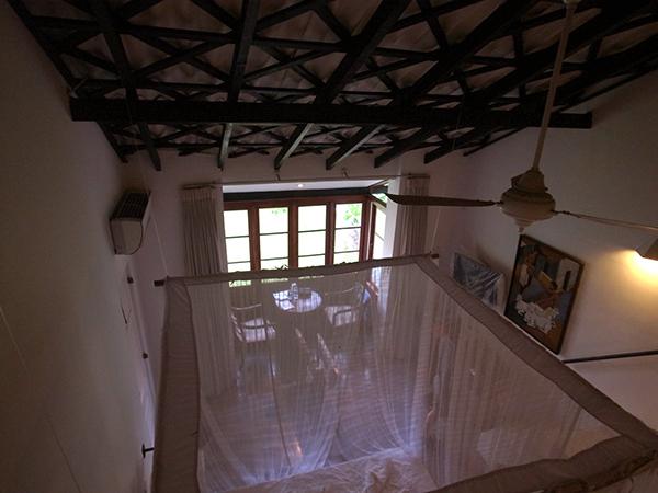 スリランカ旅行ホテル3_b0038919_11490972.jpg