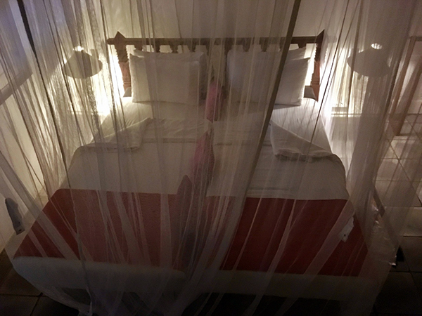 スリランカ旅行ホテル3_b0038919_11492870.jpg