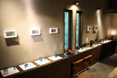 sachiko matsubara art works 「旅の手帳」_a0260022_22213616.jpg
