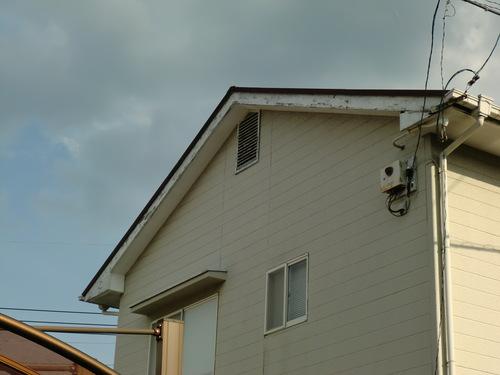 廿日市市 T様邸・外壁塗装工事_d0125228_3274110.jpg