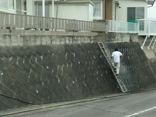 廿日市市 T様邸・外壁塗装工事_d0125228_3315753.jpg