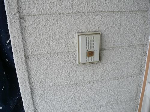 廿日市市 T様邸・外壁塗装工事_d0125228_3325810.jpg