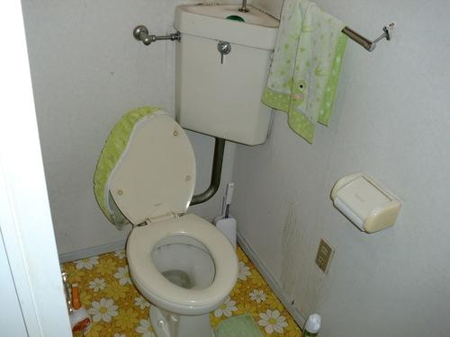 廿日市市 T様邸・浴室改修工事他_d0125228_3433246.jpg