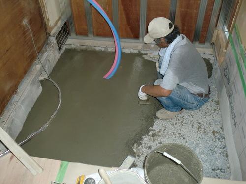 廿日市市 T様邸・浴室改修工事他_d0125228_3495011.jpg