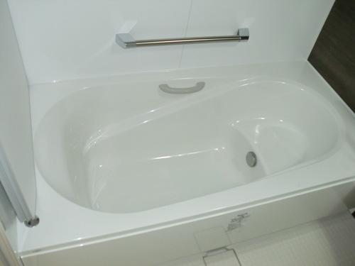 廿日市市 T様邸・浴室改修工事他_d0125228_3545844.jpg